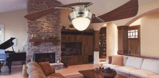 westinghouse-solana-two-blade-ceiling-fan-review