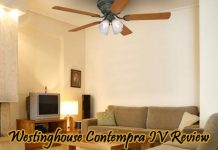 westinghouse-contempra-iv-review