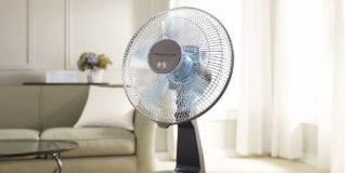 rowenta-turbo-silence-speed-oscillating-pedestal-fan-review