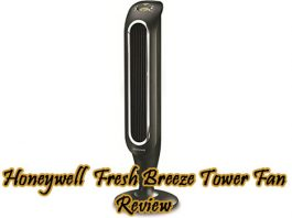 honeywell-fresh-breeze-tower-fan-review