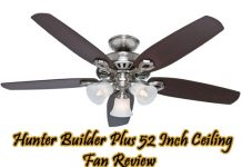 hunter-builder-plus-52-inch-ceiling-fan-review