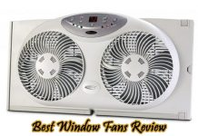 best-window-fans-review