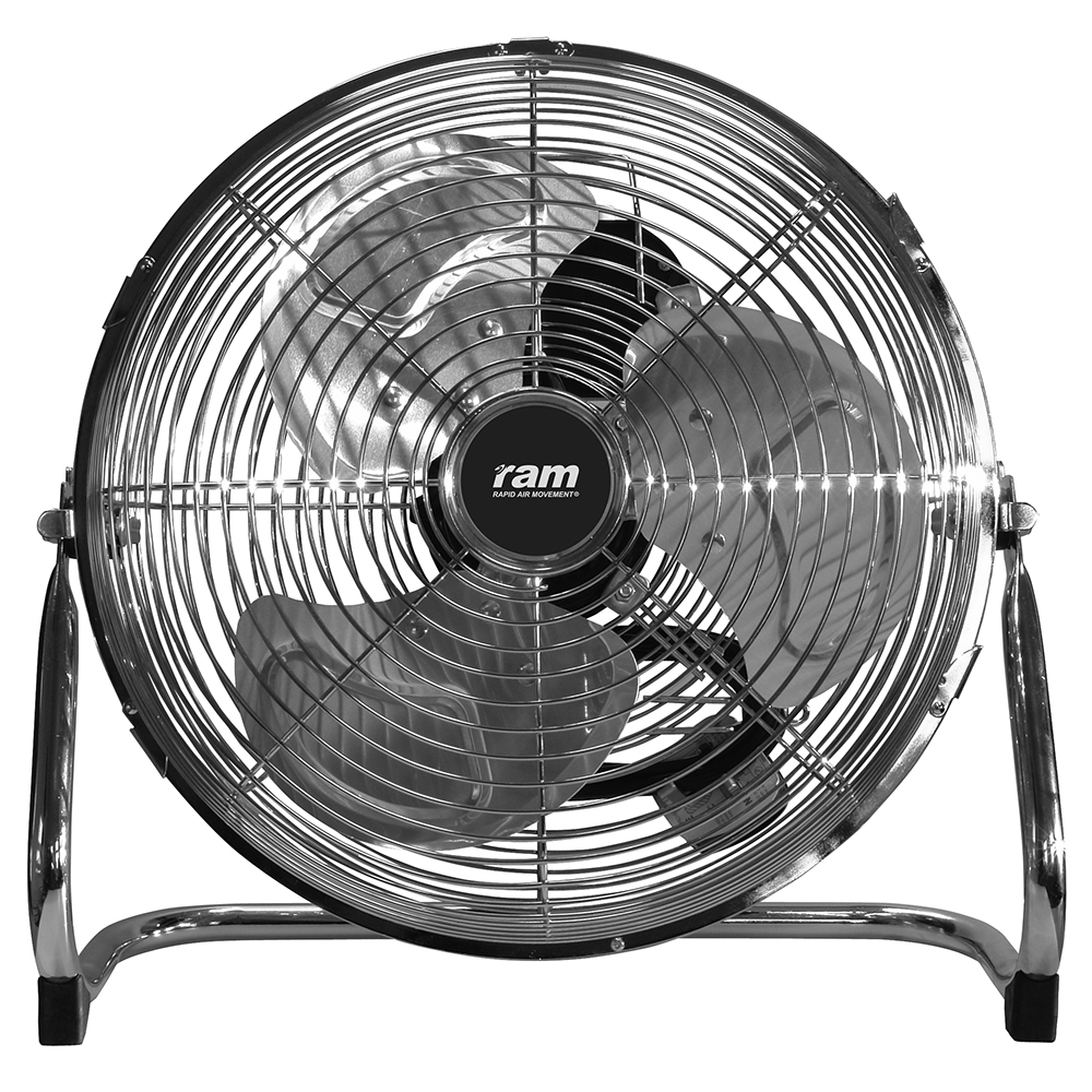 Best DecorativeQuiet Cooling Floor Fans Guide Reviews