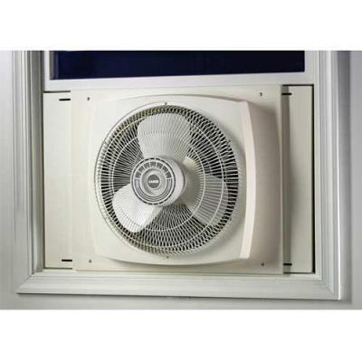 Best And Most Powerful Cooling Window Fans Brand Reviews