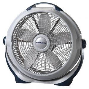 Lasko Outdoor Fans