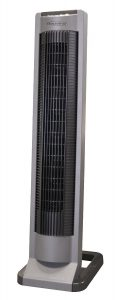 Soleus Air 35'' Tower Fan