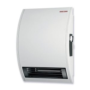 Stiebel Eltron CK-15E Electric Heater Bathroom Fan