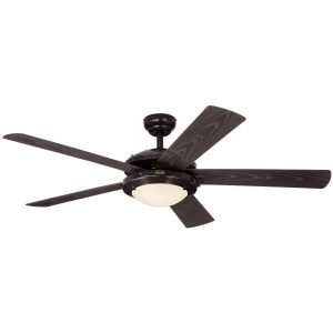 Westinghouse 7200700 Comet Outdoor Ceiling Fan