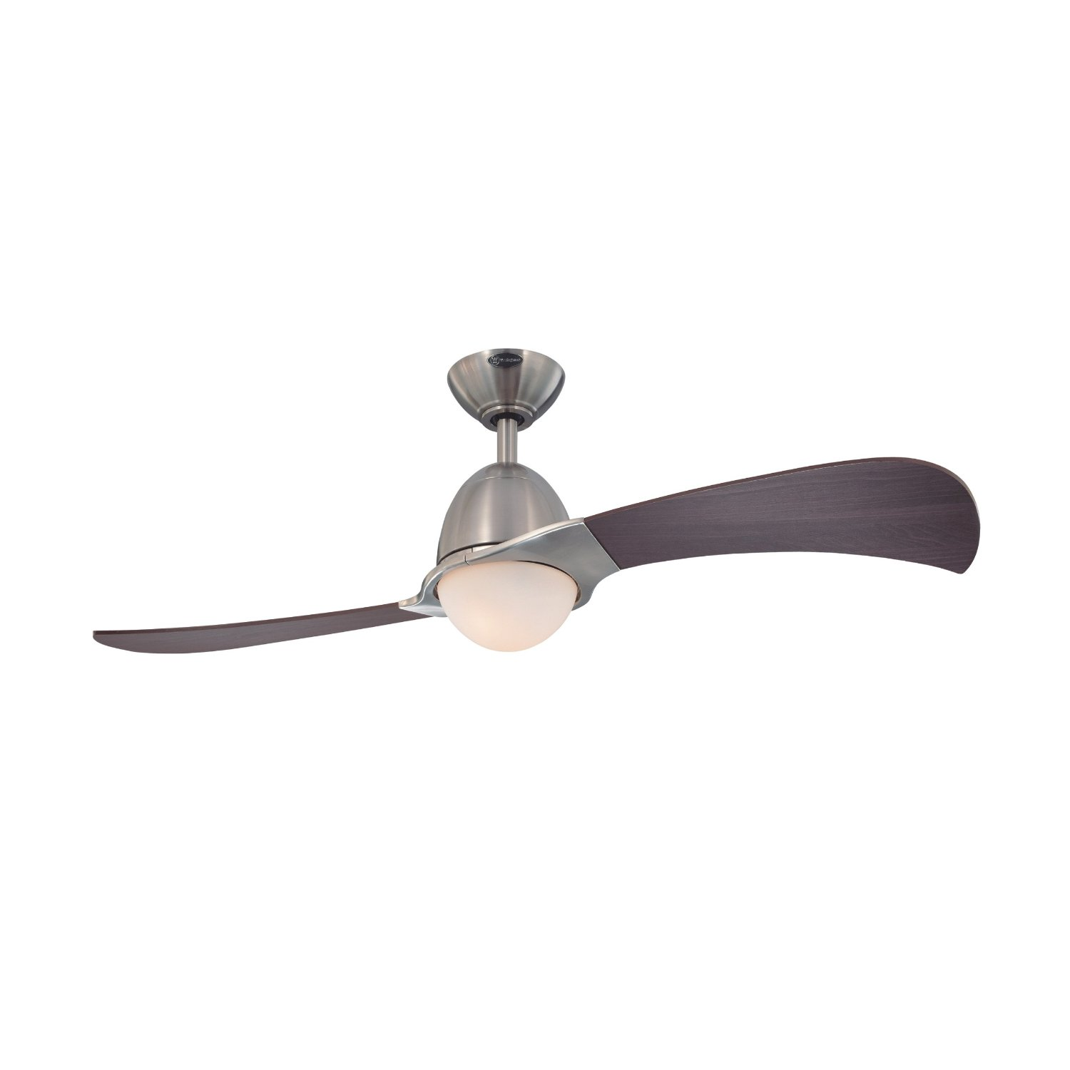 Westinghouse Solana Two Blade Home Depot Ceiling Fan Review