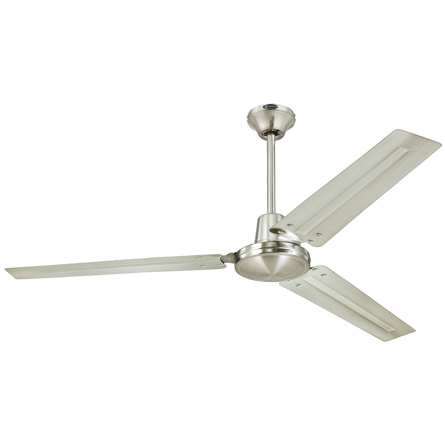 Westinghouse Industrial Ceiling Fan