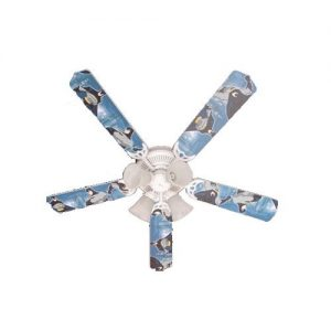 Ceiling Fan Designers kid Ceiling Fan