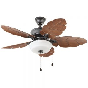 Home Decorators Collection kid ceiling fan