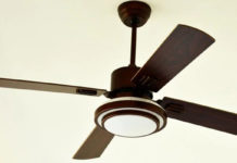 benefits-remote-ceiling-fan