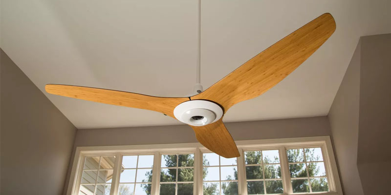 ceiling-fan-maintenance