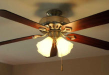 size-of-ceiling-fans