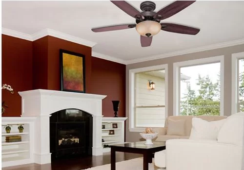 ceiling-fan-with-remote-and-light