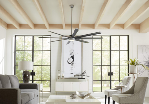cwiling-fan-with-high-airflow