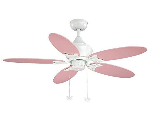 Aire Ryder Vaxcel Alice Ceiling Fan