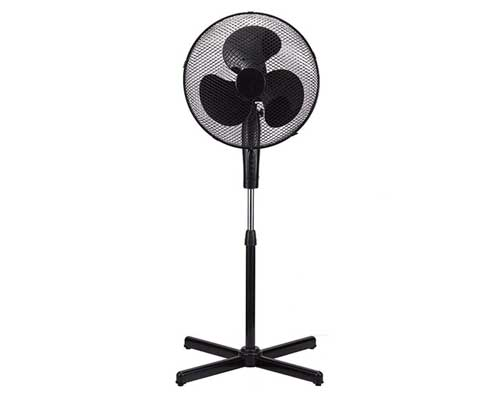 LavoHome Standing fan