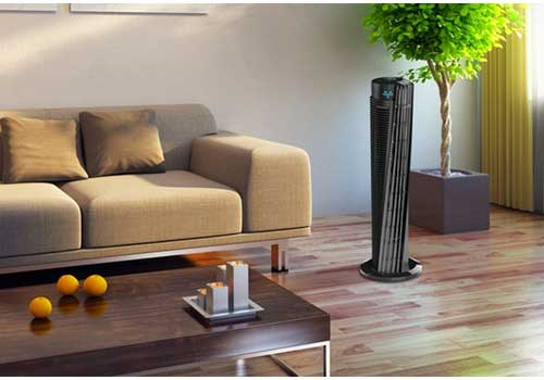 Vornado-184-Whole-Room-Tower-Air-Circulator